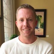 Kristian J.