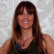 Rebecca G. – CRRA